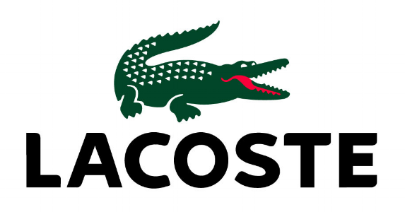 Lacoste Sunglasses and Glasses Frames