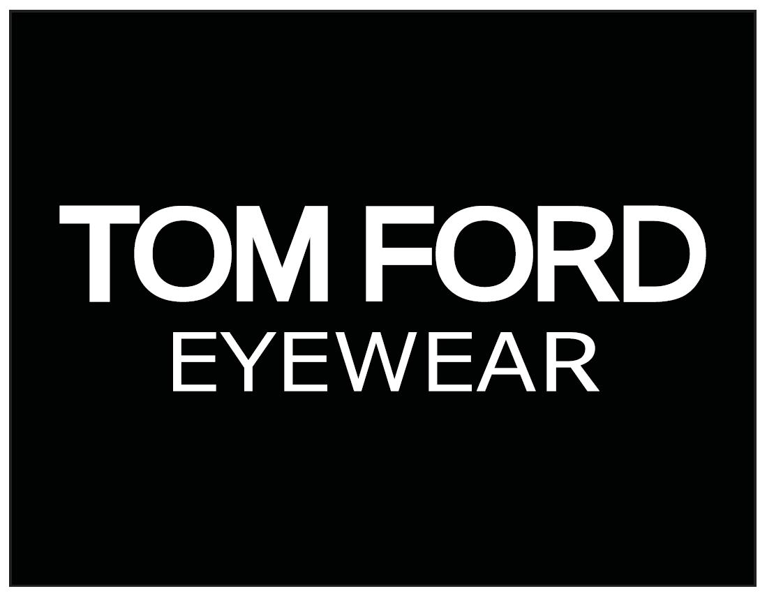 Tom Ford Sunglasses and Glasses Frames
