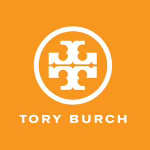 Tory Burch Glasses and Sunglasses Frames
