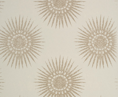 Wall covering, Thibaut, Graphic Resource Collection