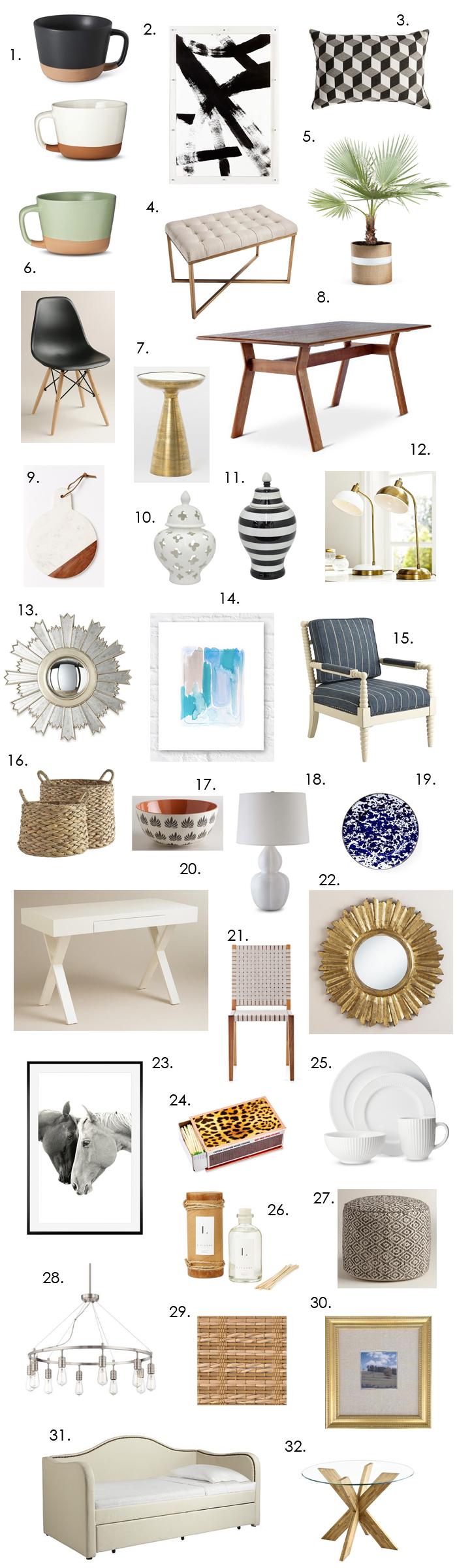 livingroom-7-240x240.jpg