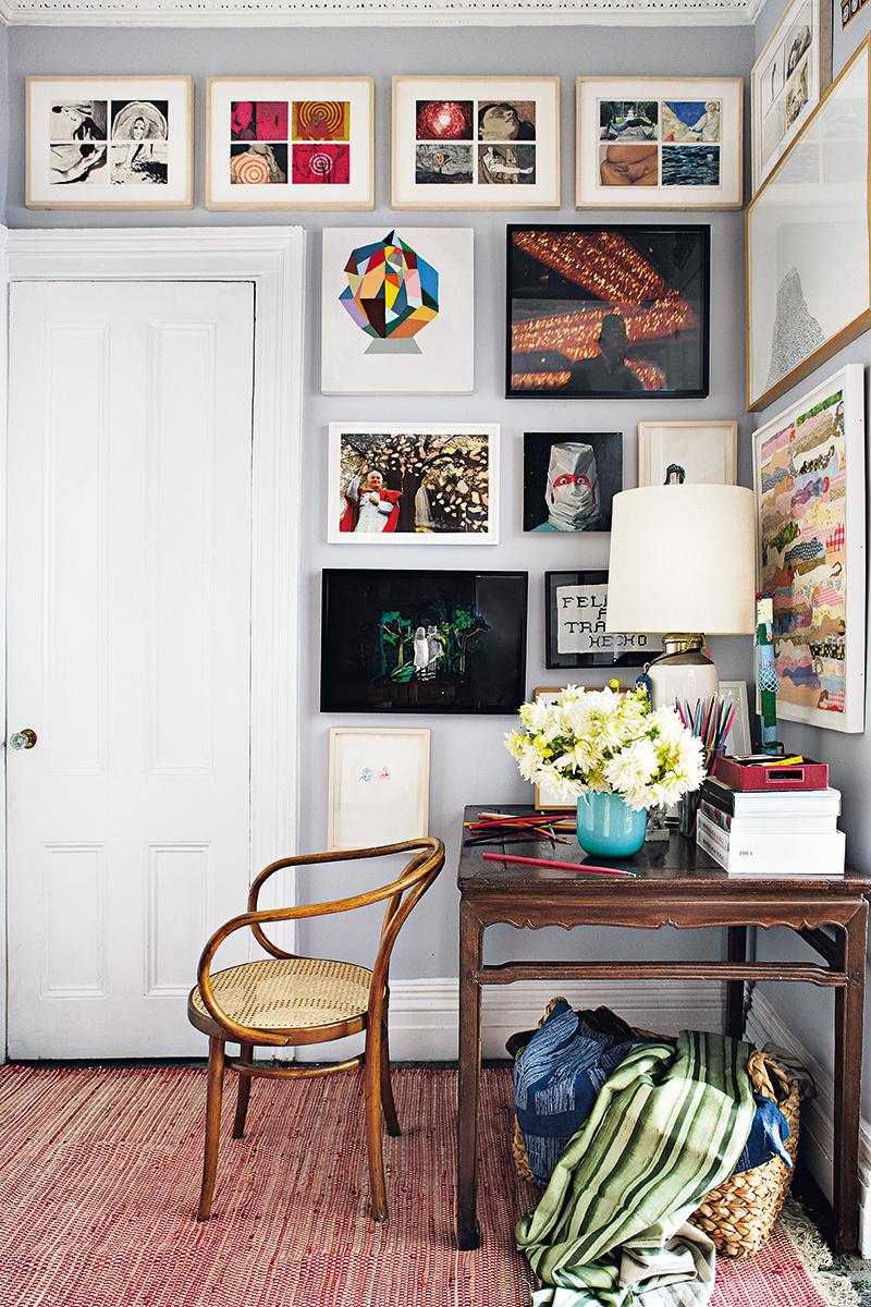 bohemian-apartment-in-new-york (4).jpg