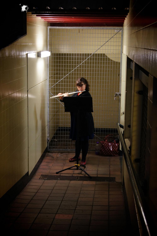 054-Geelong After Dark-Gloria Van der Meer (20).jpg