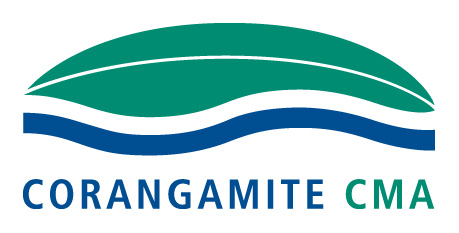 Copy of Corangamite CMA logo