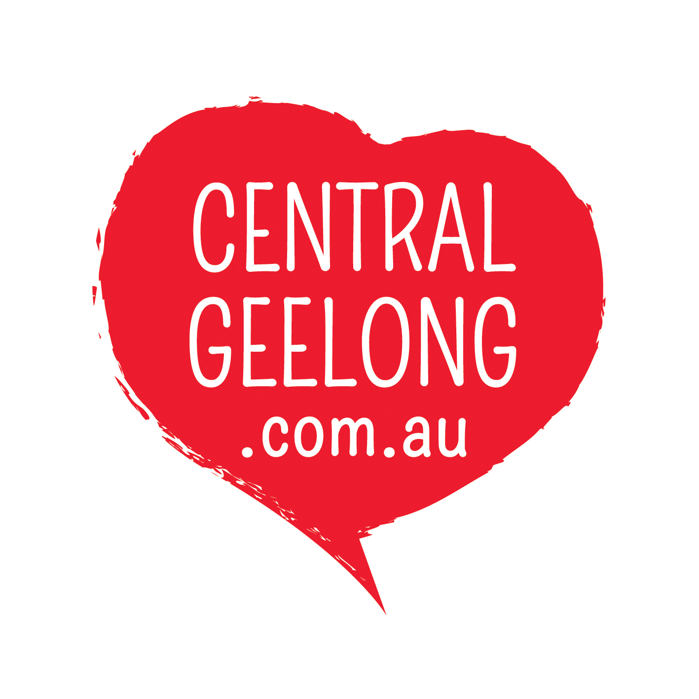 Copy of Central Geelong Marketing logo