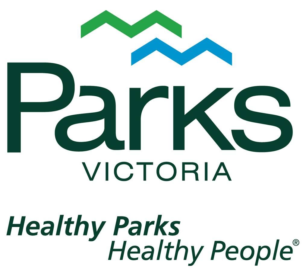 ParksVictoriaLogo.jpg