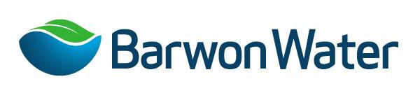 Barwon-Water-logo-600-px.jpg