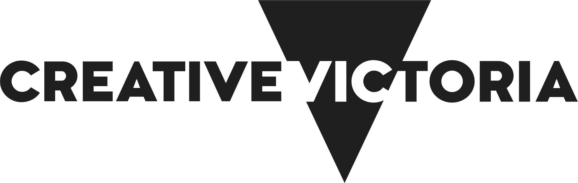 CreativeVictoriaLogo300.png
