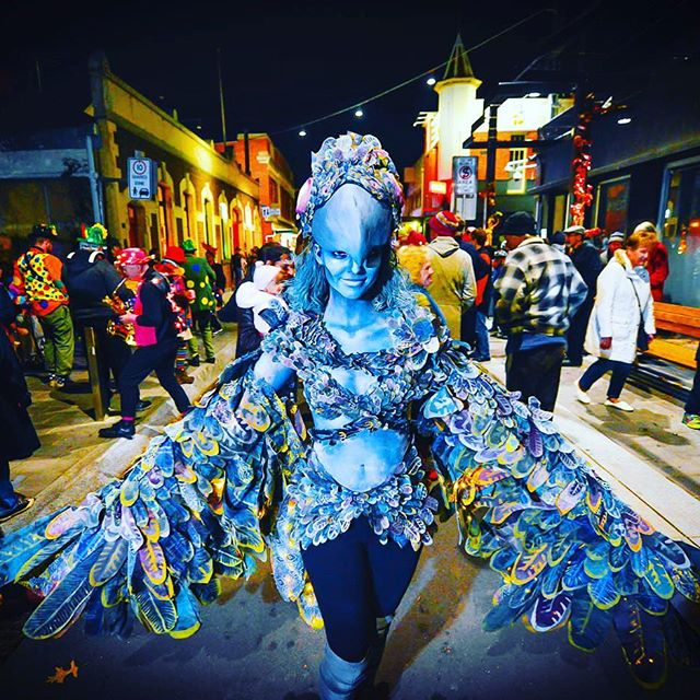 It has begun.  Fri 3 May 6pm - 10pm Heighten Your Senses at #geelongafterdark  #geelongafterdark2019 #InstaGAD19 #instagad #performance #performanceart #performanceartist #geelong #geelongcreatives #music #artistsoninstagram #artist #artiste #visualart #eventplanner #event #events #visitgeelongbellarine