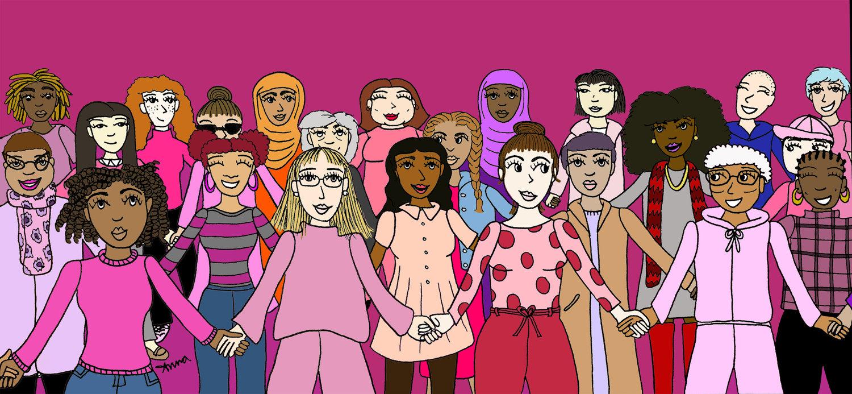 alustberg-womenunited.jpg