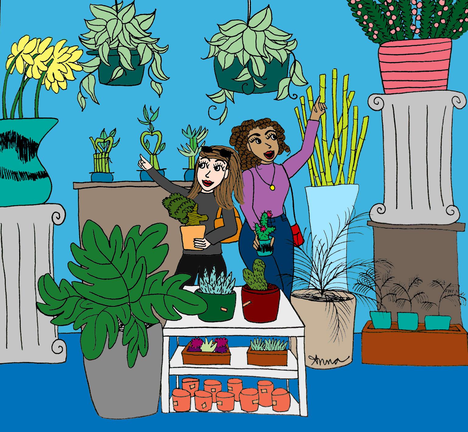 plantshop.jpg
