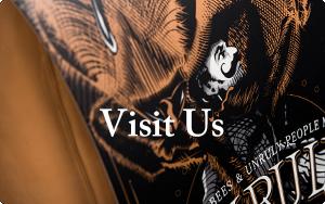 homepage-call-visit-us.png