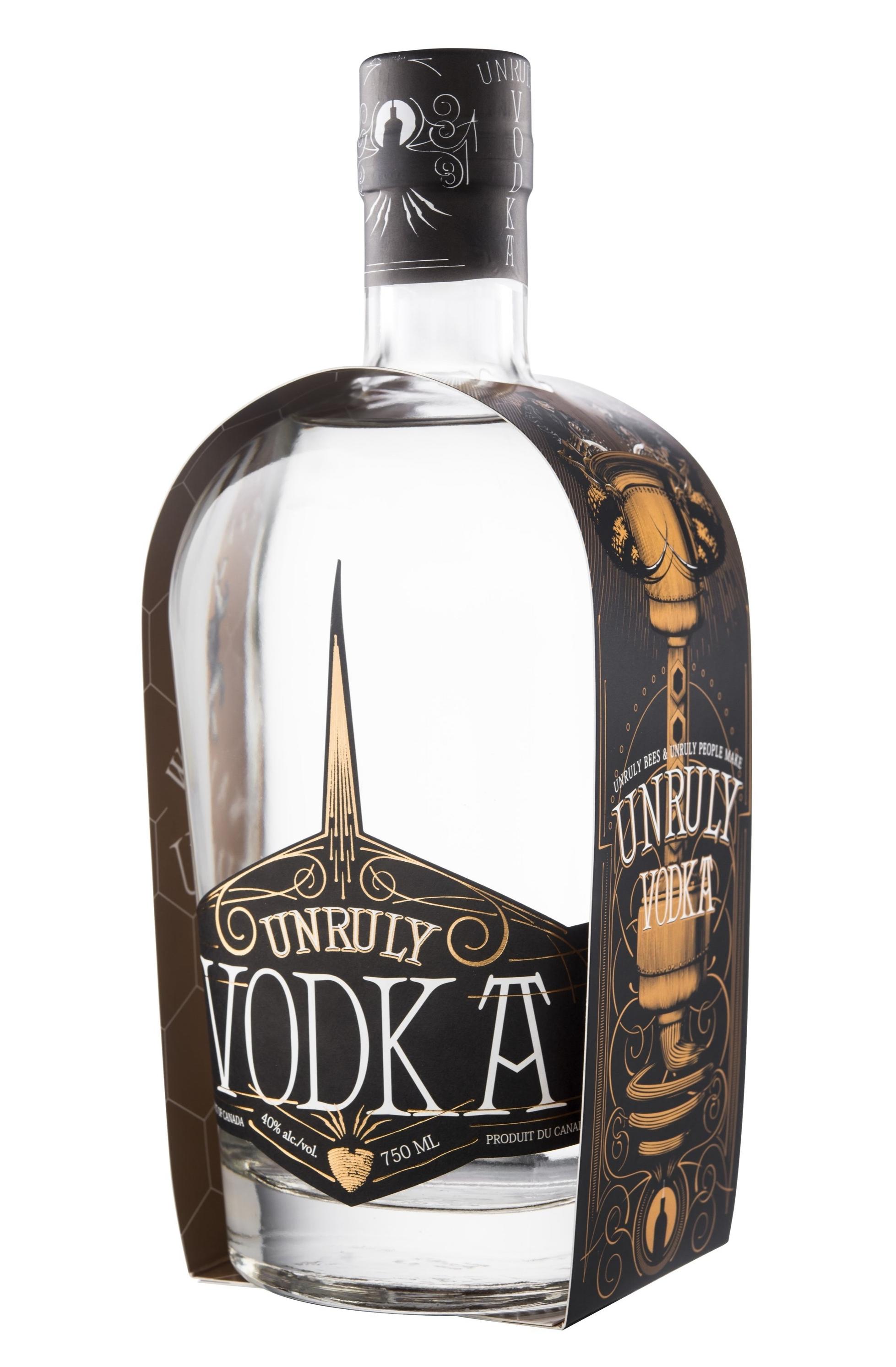 Unruly Vodka on White.jpg