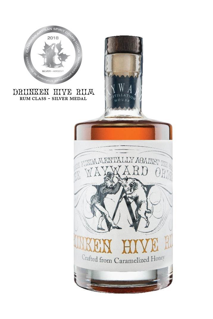 Drunken Hive Rum.jpg