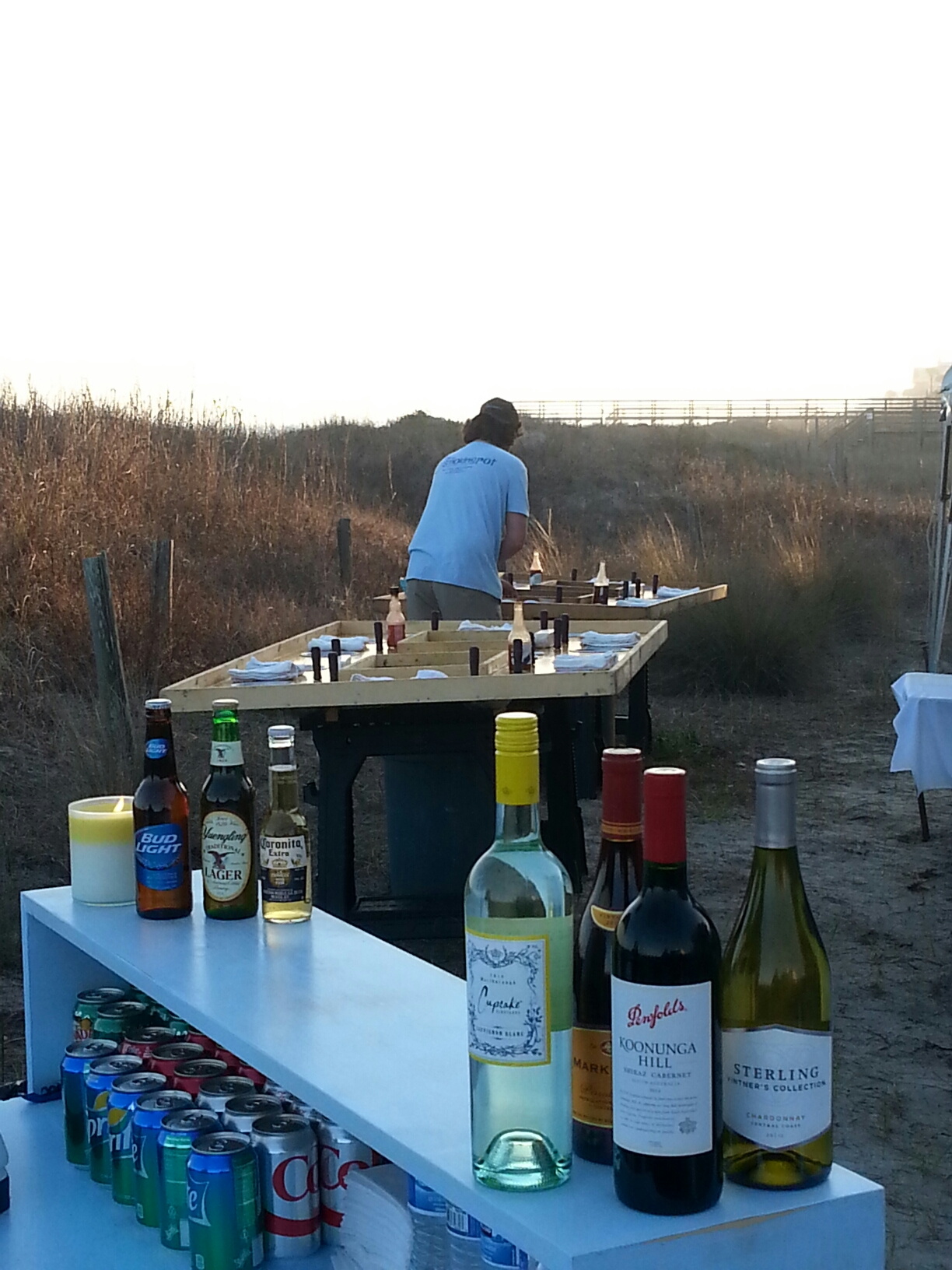 Oyster Roast on Folly.jpeg