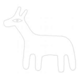 Revised Icon 1.jpg