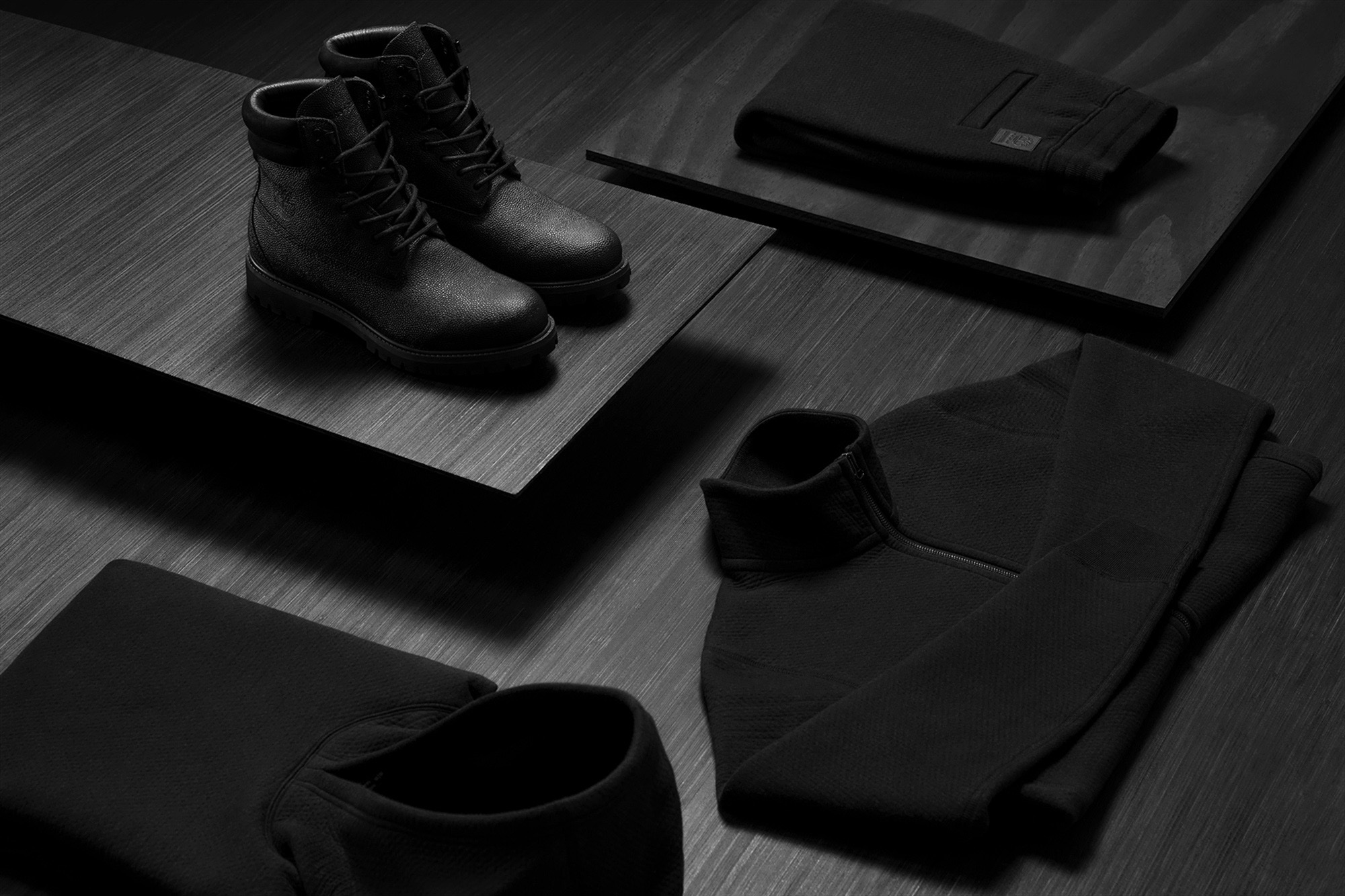 20180823_WH_Timberland_Campaign_Set_Shadow_0063_1800px.jpg