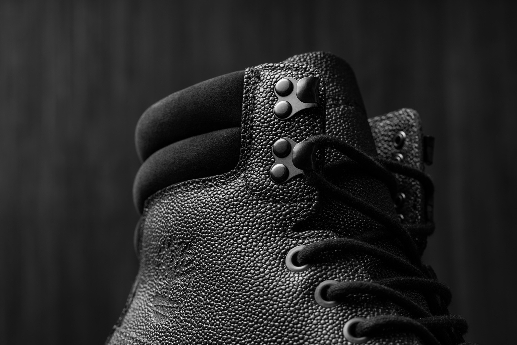 20180823_WH_Timberland_Campaign_Boot_3203_1800px.jpg