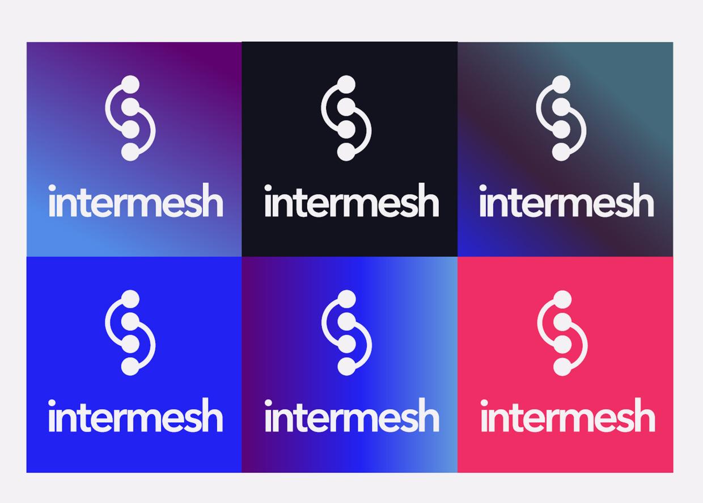 im-colors-g.jpg