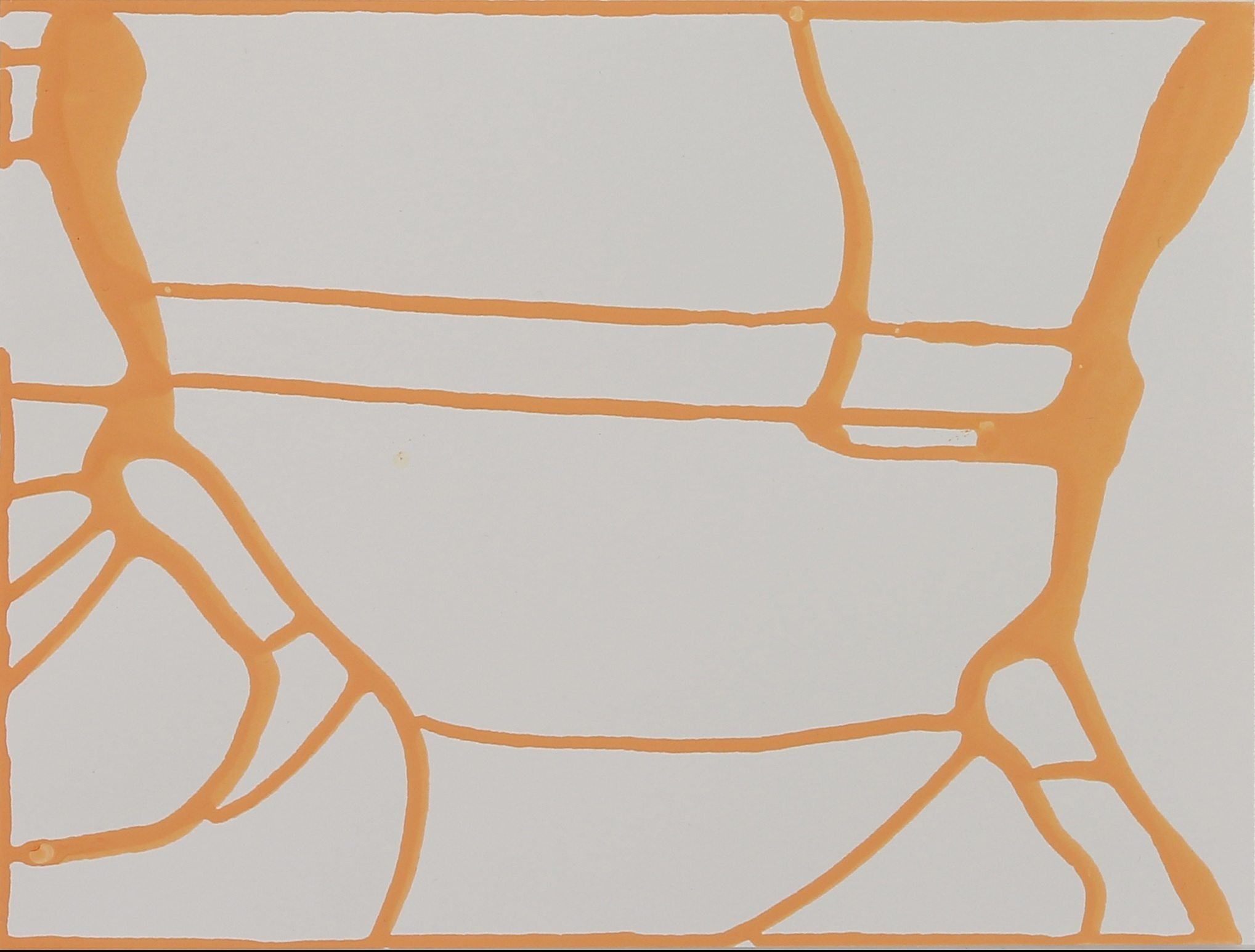 14. Chance Structures 8, 2014 (9 x 12)  .jpg
