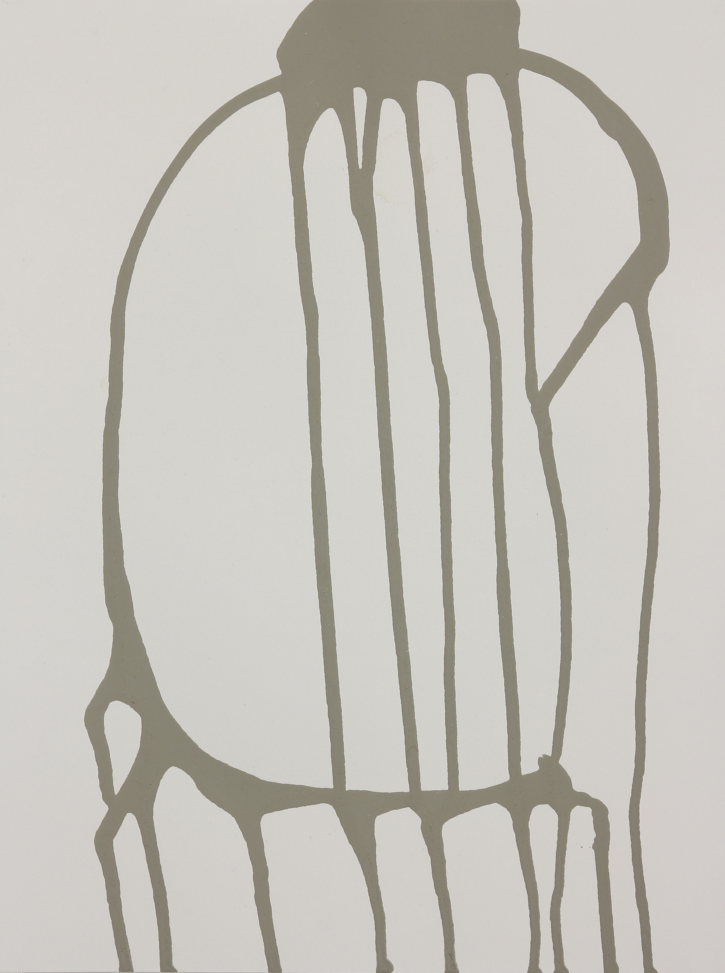 13. Chance Structures 7, 2014 (9 x 12)  .jpg