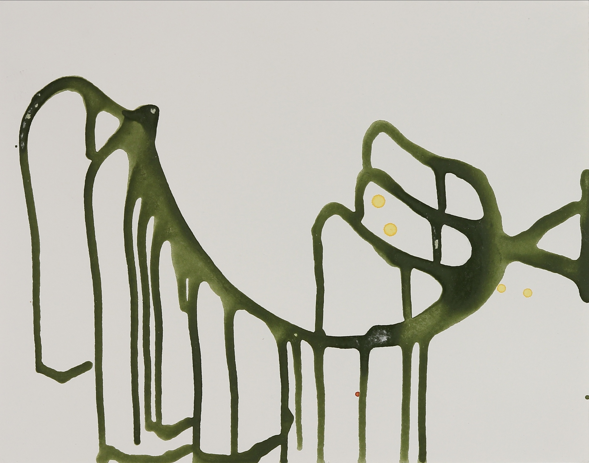 21. Chance Structures 15, 2014 (11 x 14).jpg