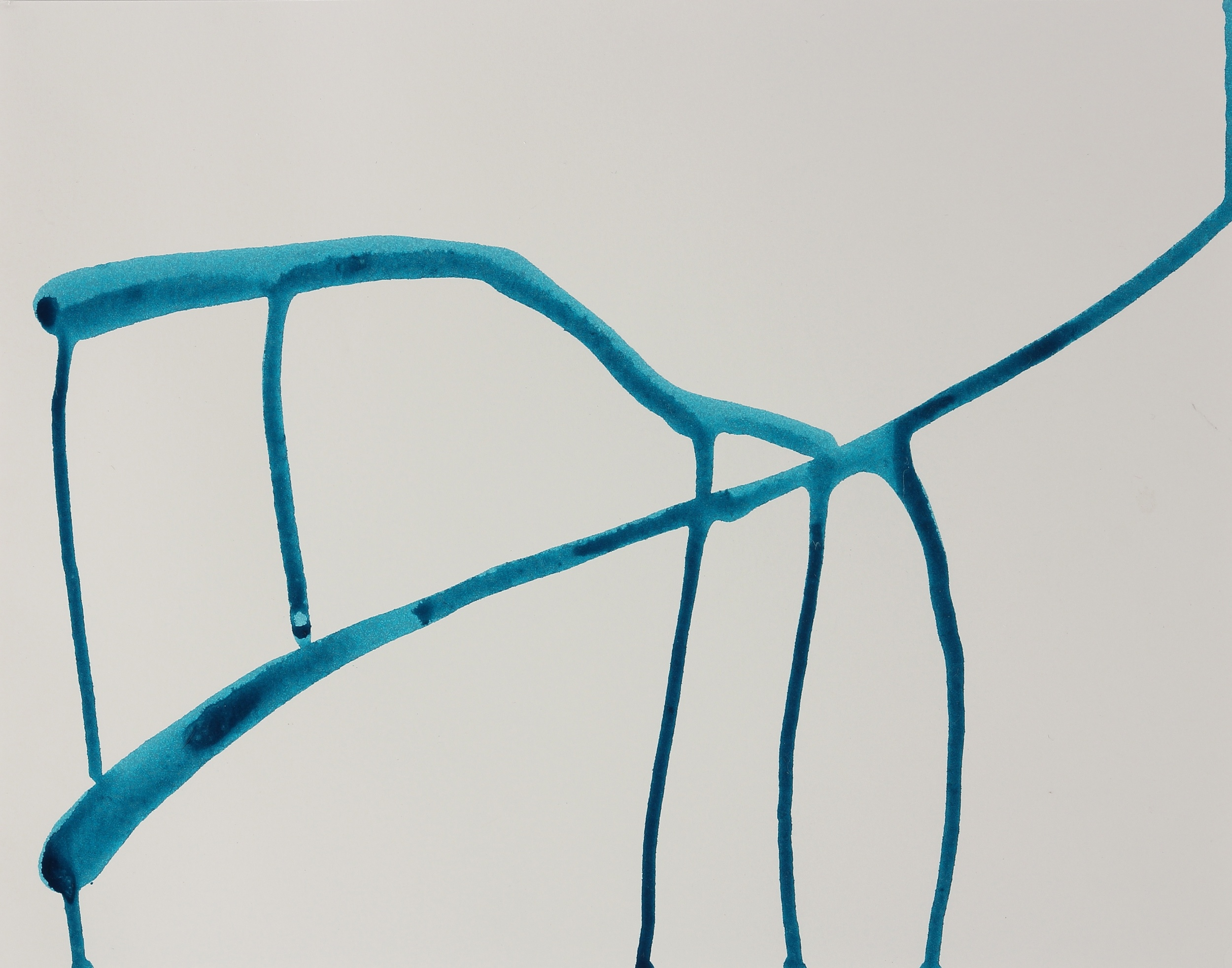22. Chance Structures 16, 2014 (11 x 14)  .jpg