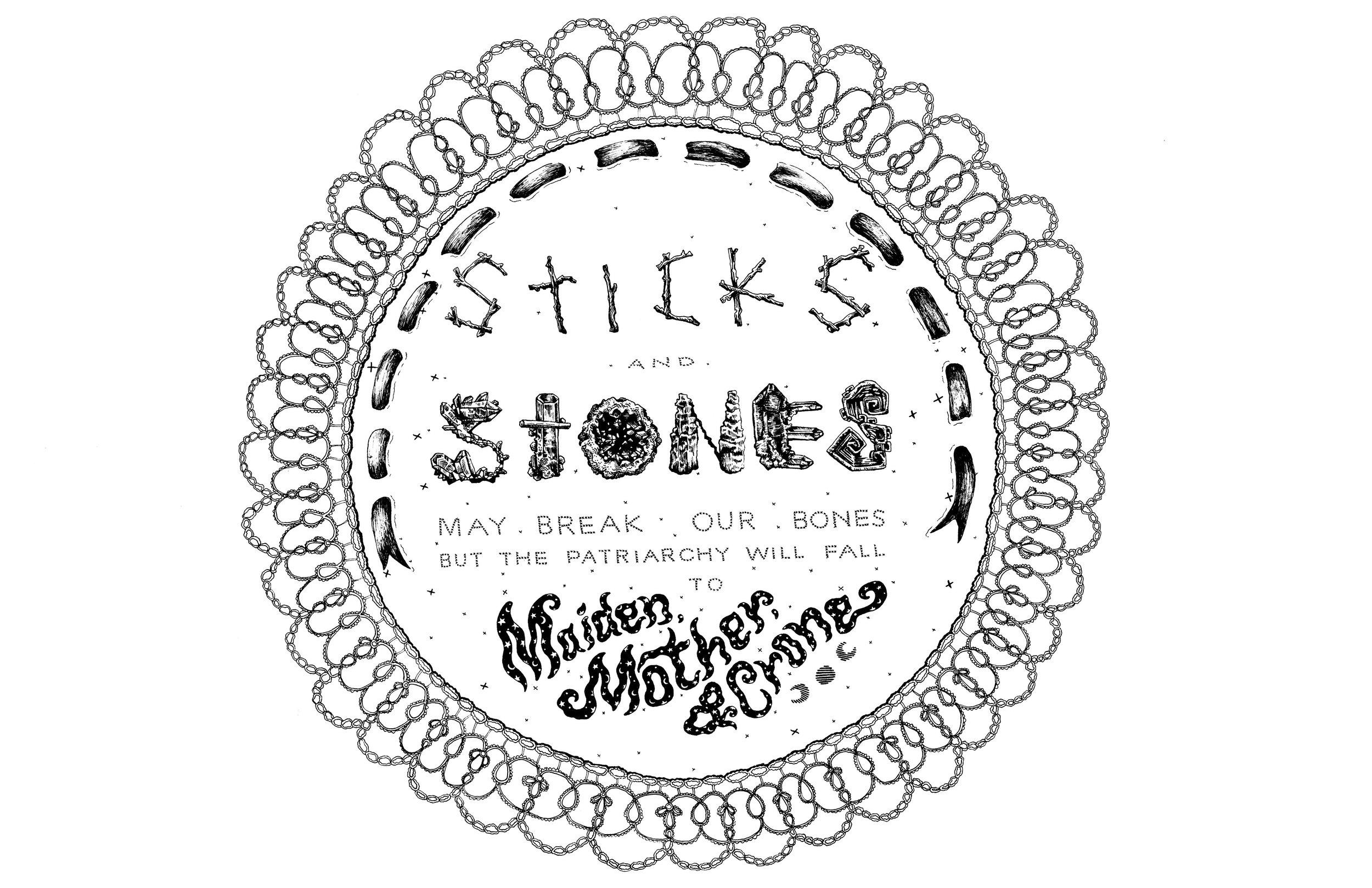 4SticksandStones.jpg