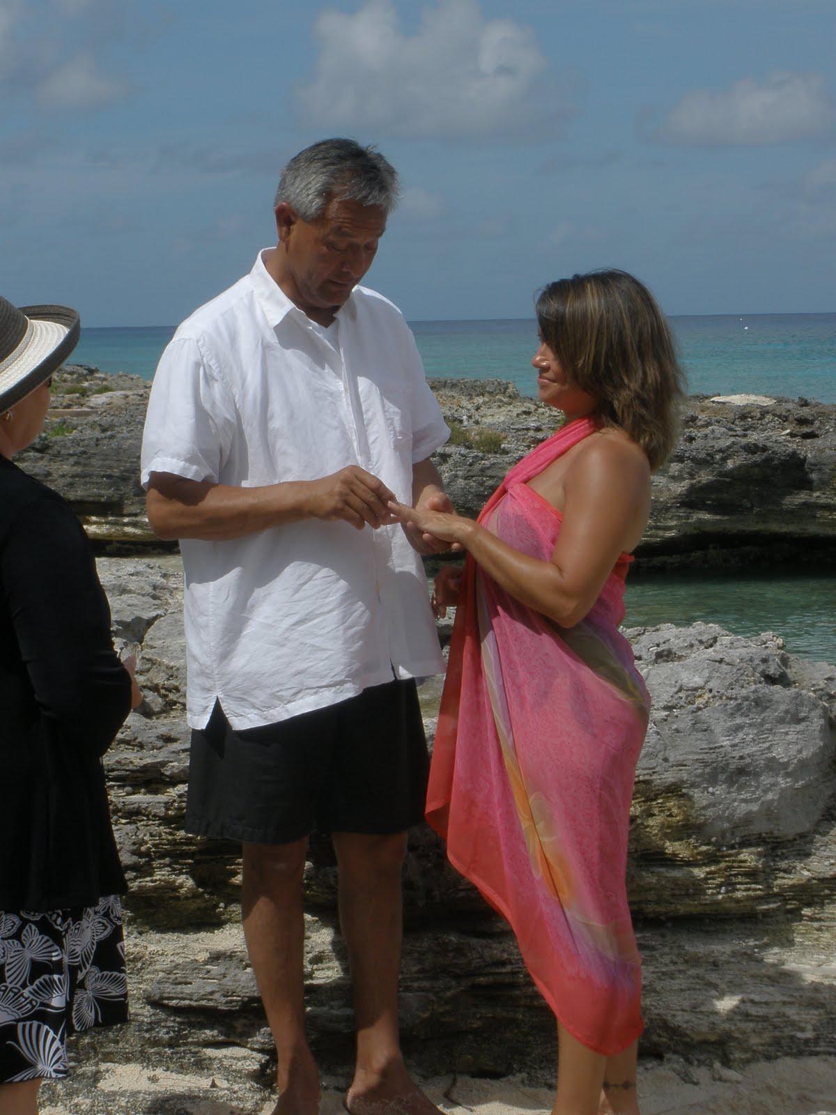 June 2010 weddings 190