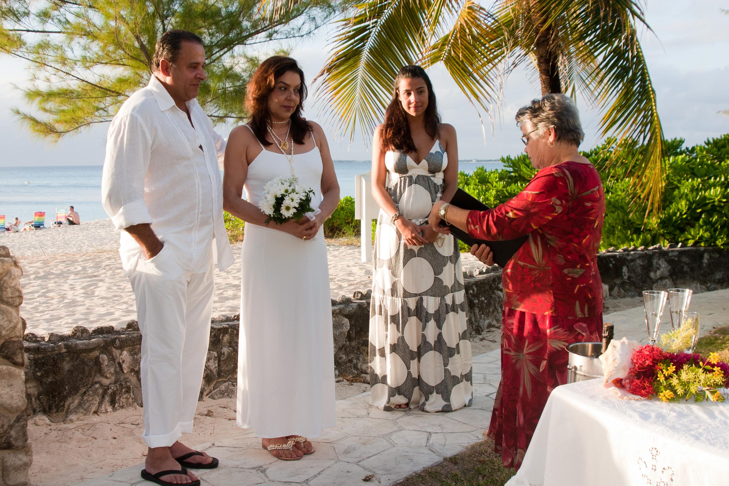 Island Photo wedding 2010-30-12-2073
