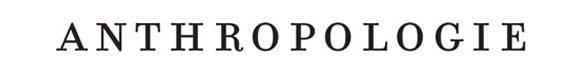 Antropologie logo.JPG