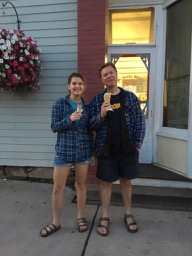 Team Flannel and Ice Cream.jpg