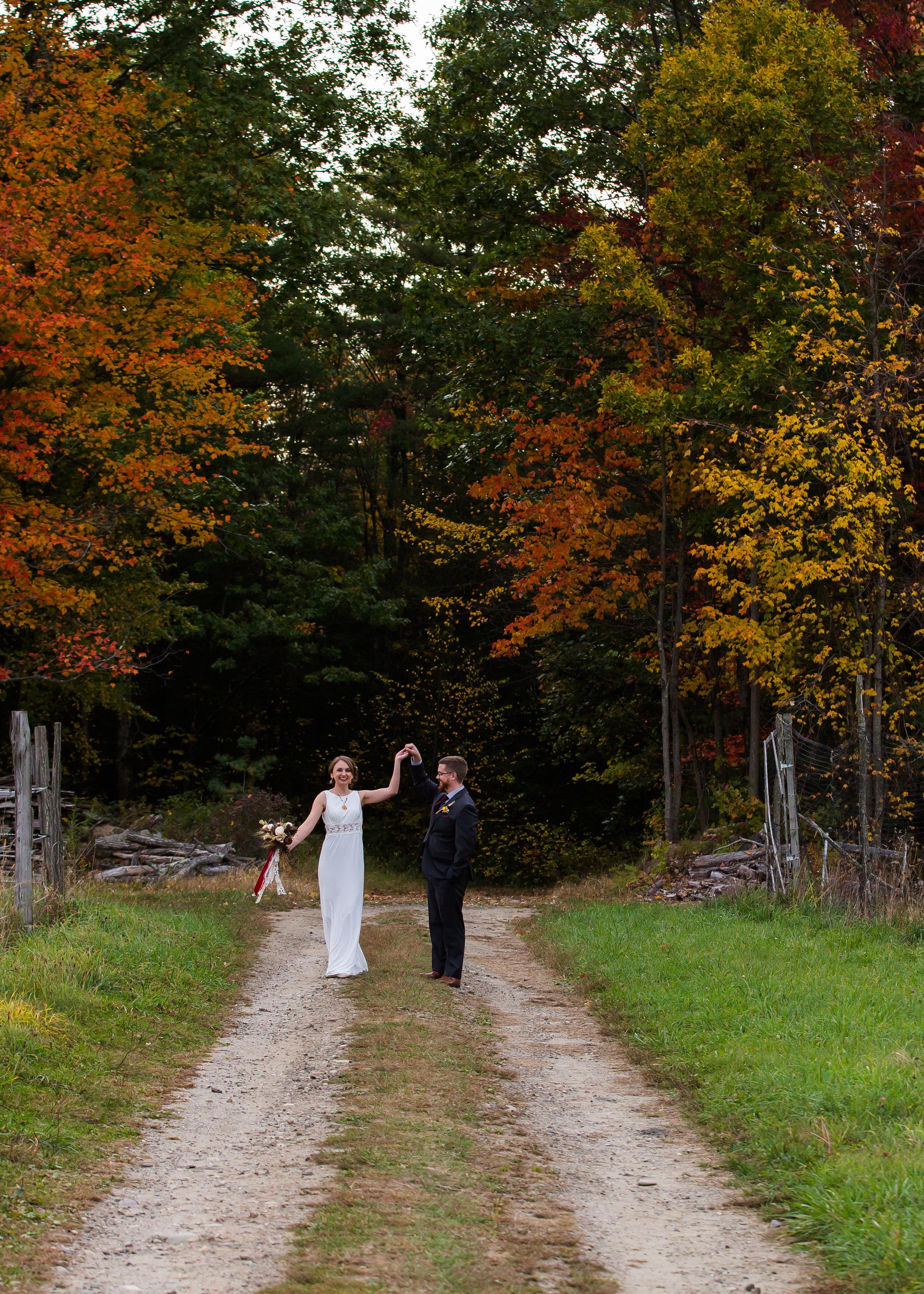 Wedding-Preview-33.jpg