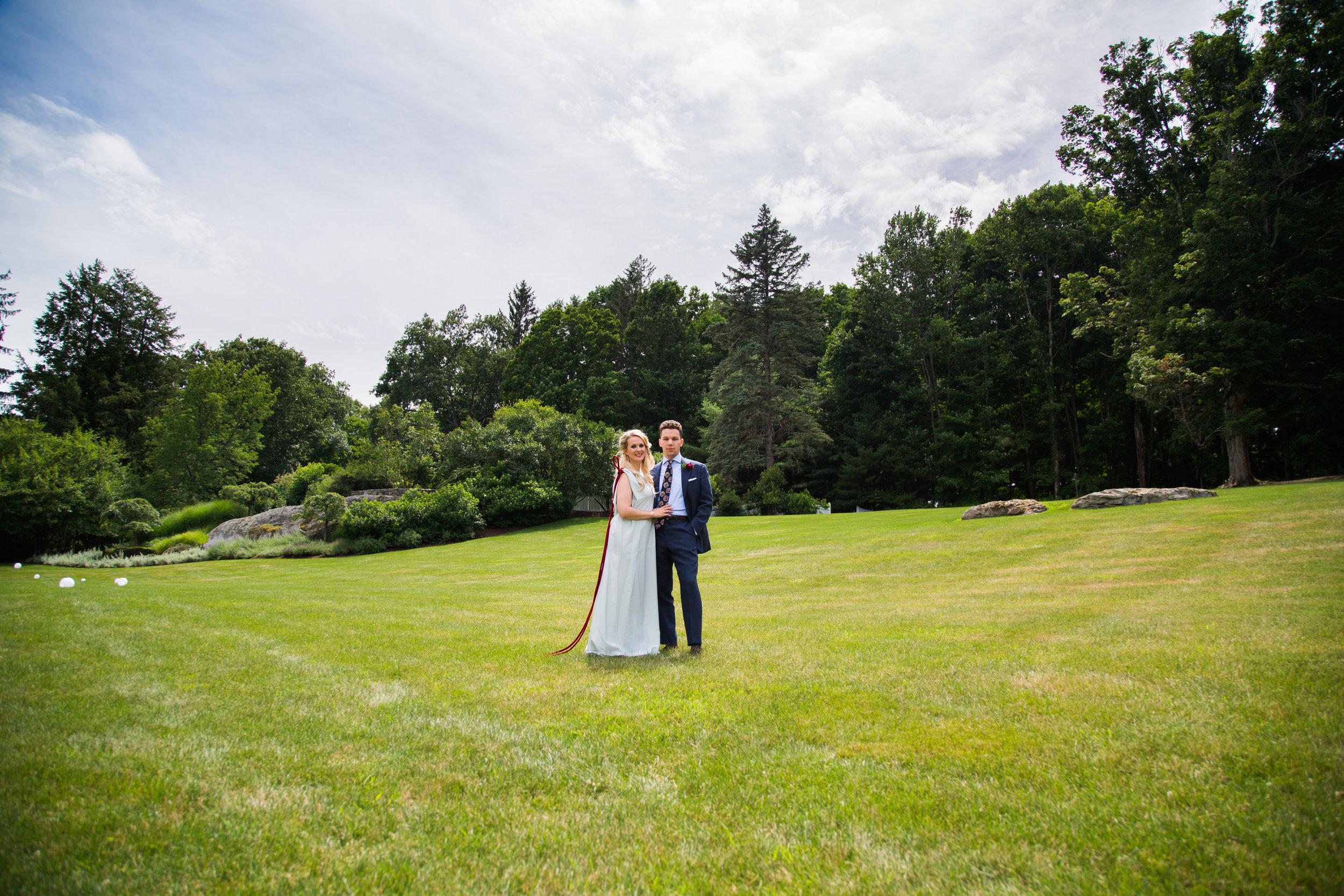 Julie-and-Peter-Wedding07212018-85.jpg