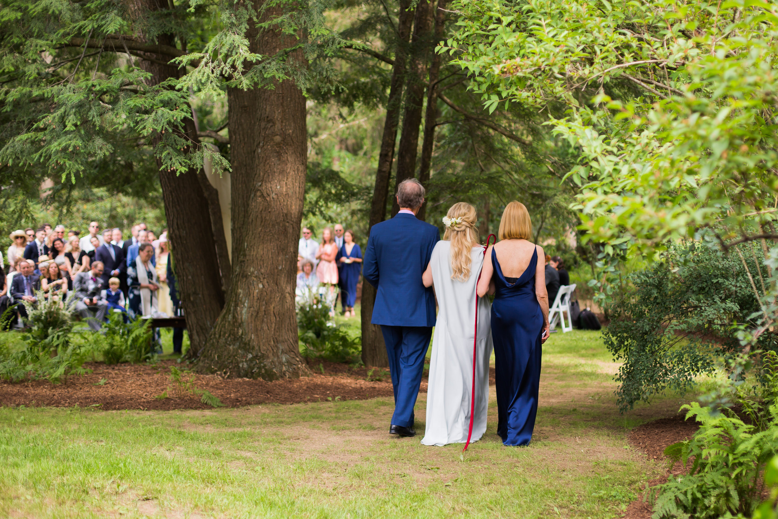Julie-and-Peter-Wedding07212018-400.jpg