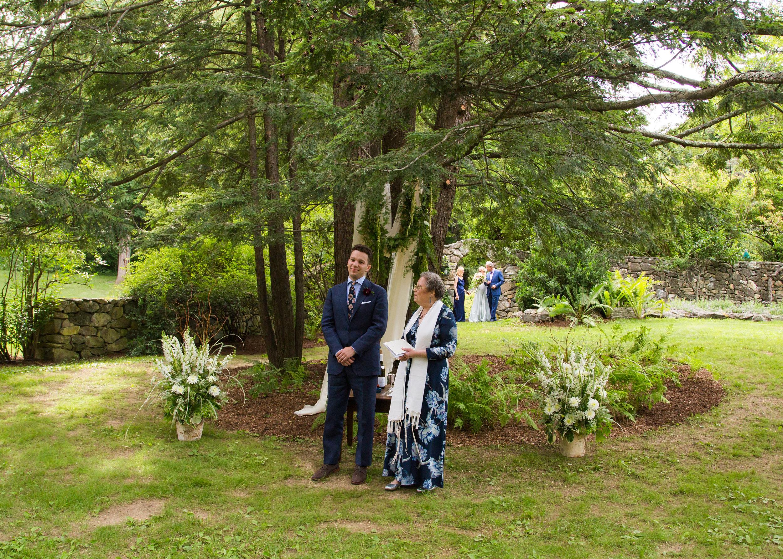 Julie-and-Peter-Wedding07212018-376.jpg