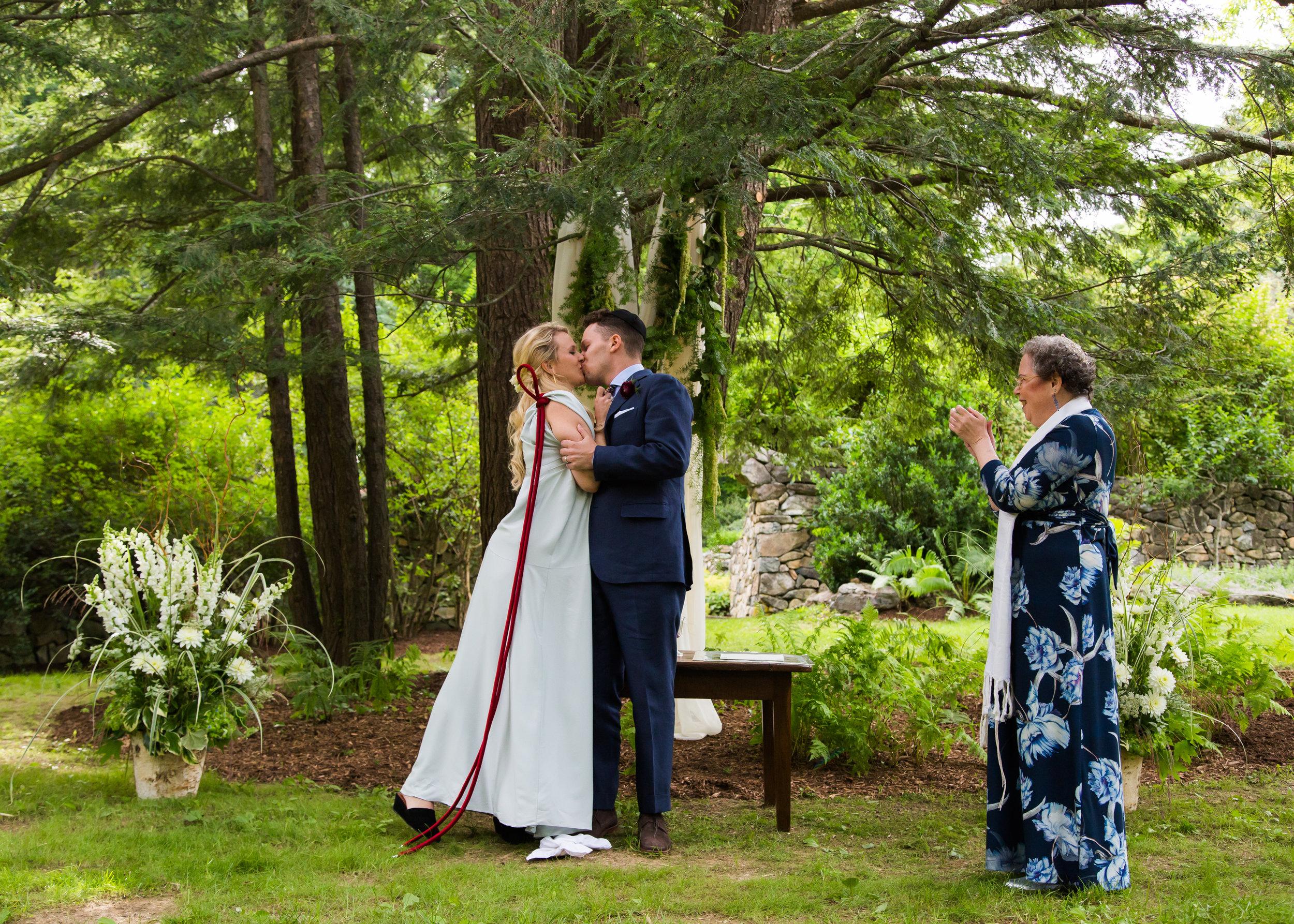 Julie-and-Peter-Wedding07212018-590.jpg