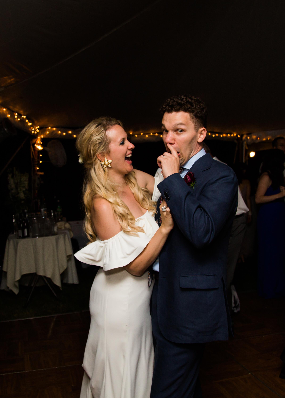 Julie-and-Peter-Wedding07212018-1122.jpg