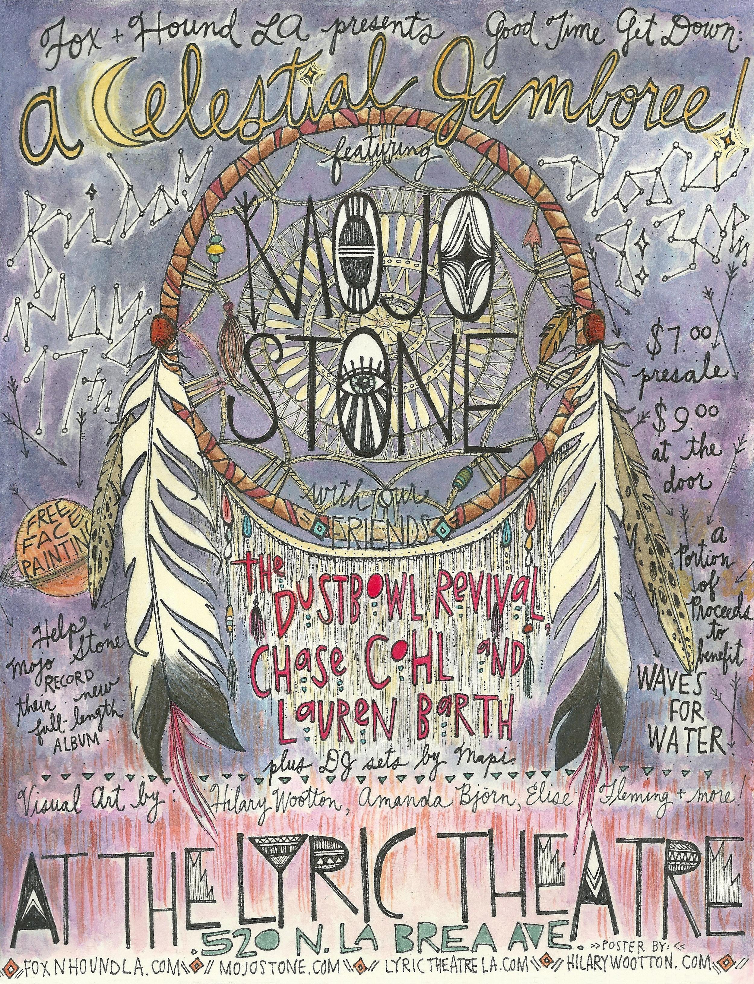 Mojo_Dreamcatcher_Poster.jpg