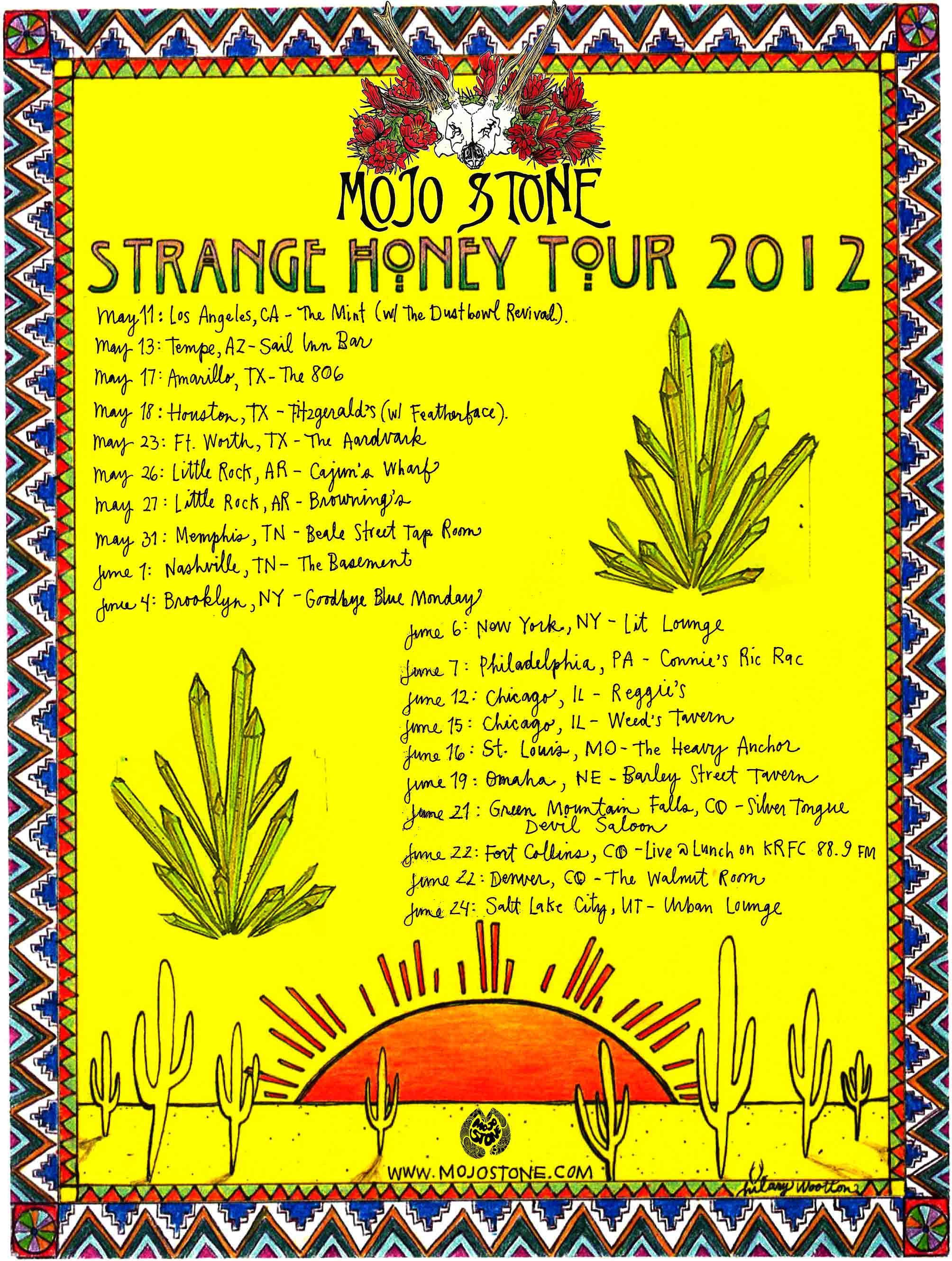Mojo_Summer_Tour_2.jpg
