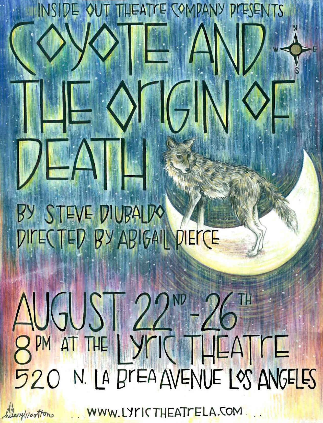 Coyote_Death_Poster_forWeb.jpg