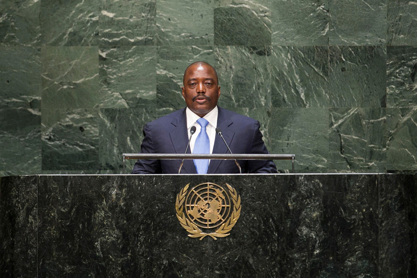 Joseph_Kabila_UNGA_2014.jpg