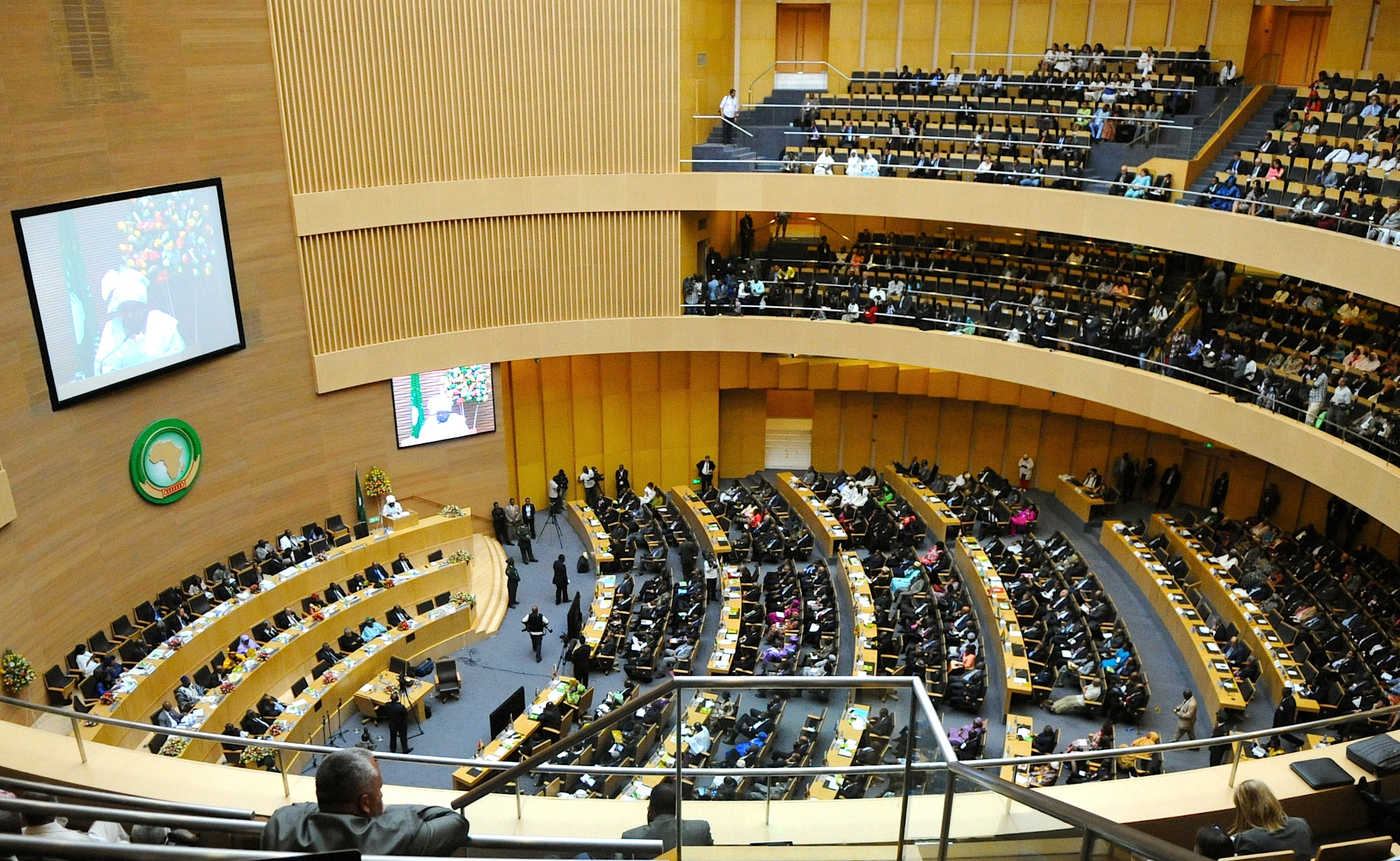 50th_Anniversary_African_Union_Summit_in_Addis_Ababa,_Ethiopia.jpg