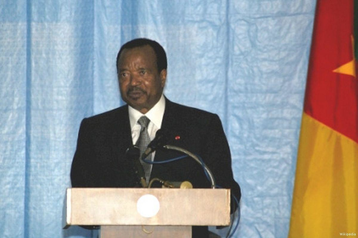 Paul-Biya.jpg