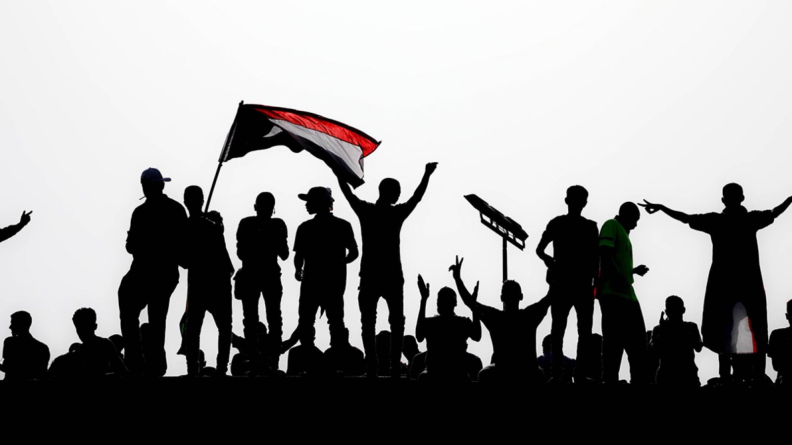 Sudan-Protest-Bashir-Transition.jpg