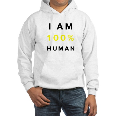 Hooded_Sweatshirt.jpg