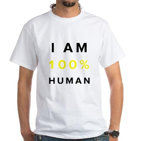 custom_shirt.jpg