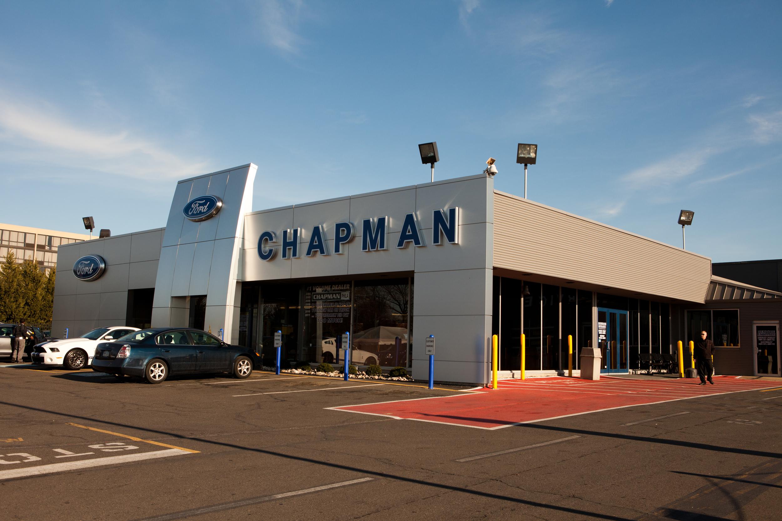 Chapman_Ford_print_0003.jpg