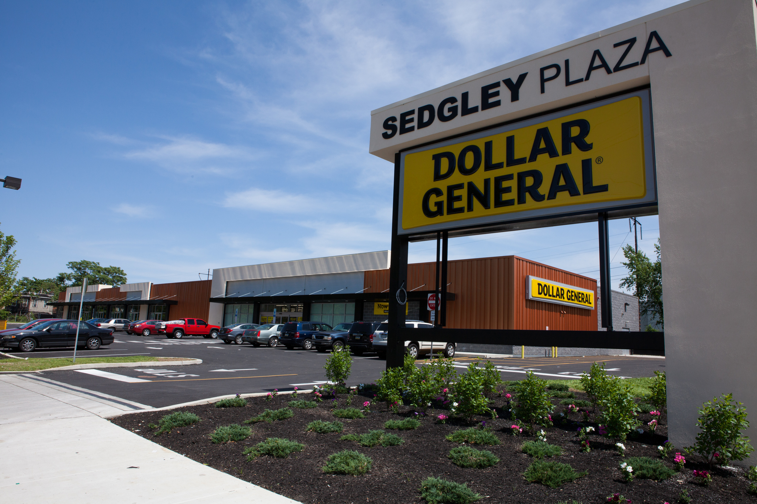 Sedgley_Plaza_final_5.17.12_0006.jpg