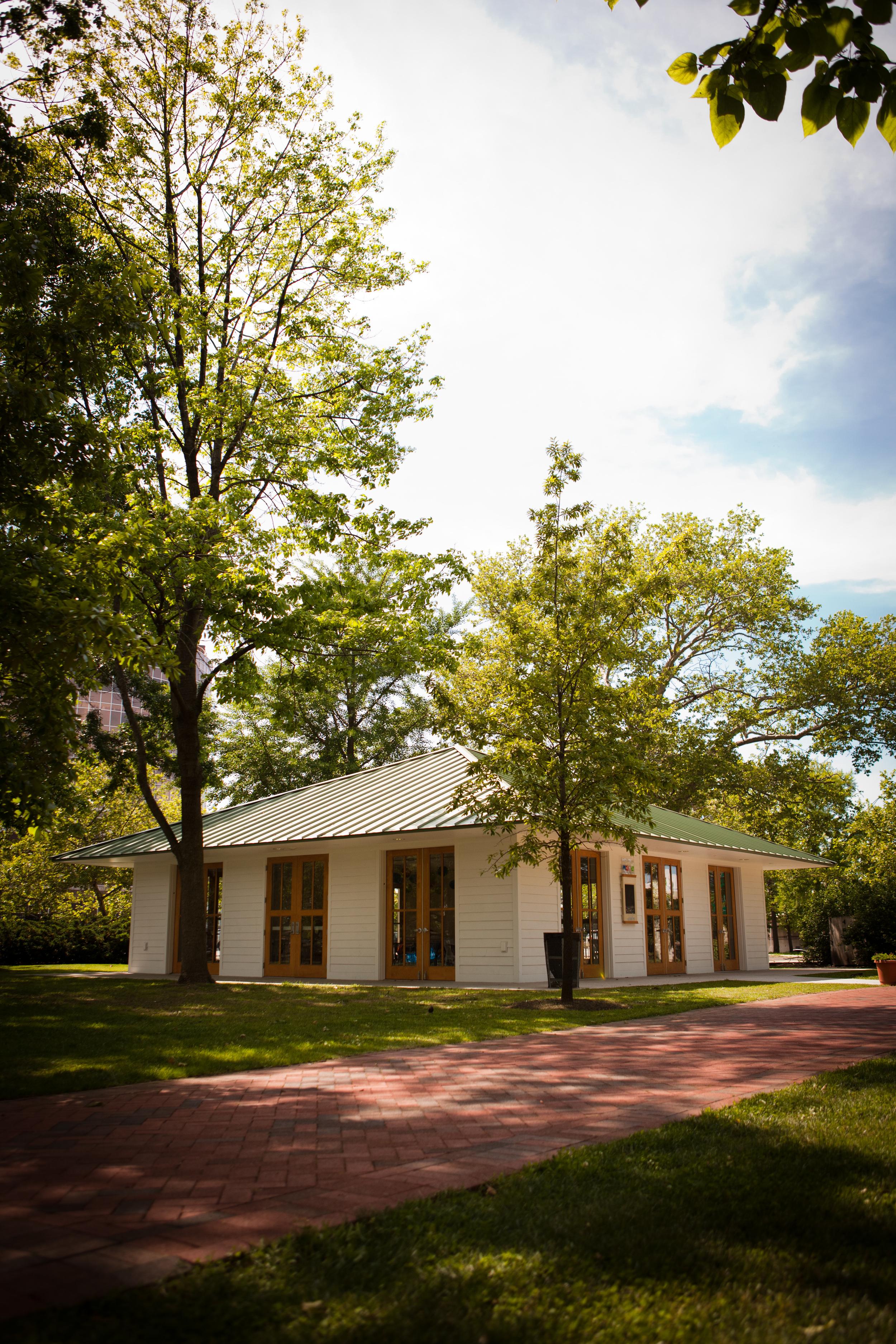 Franklin_Square_Pavilion_5.17.12_0002.jpg
